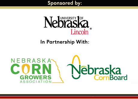 On Farm Research Sponsors