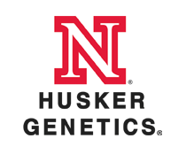 Learn about Husker Genetics