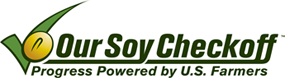 United States Soybean Board