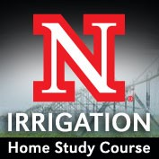 Irrigation Home Study Course