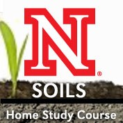 Soils Home Study Course